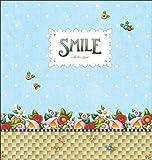 Smile!: Photo Album
