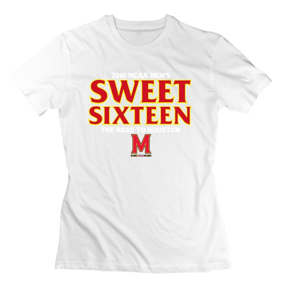 a617b0c8a Ncaa Sweet Sixteen T Shirts – EDGE Engineering and Consulting Limited