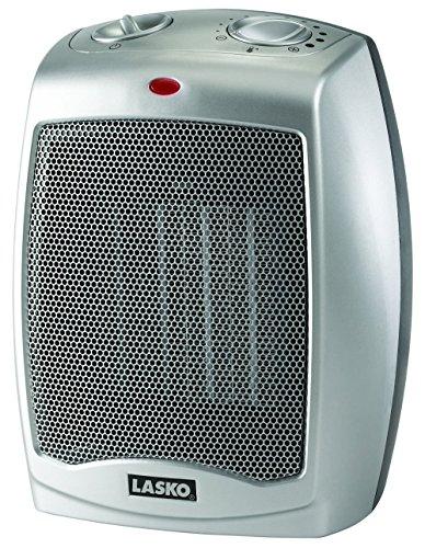 754200 ceramic heater - 9