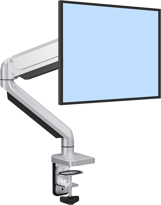 ErGear Soporte para Monitor LCD/LED 13