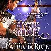 Mystic Rider | Patricia Rice