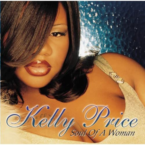 You Complete Me Feat Daron Jones Quinness Parker By Kelly Price