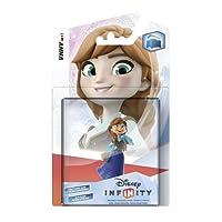 Figurine 'Disney Infinity' - Anna