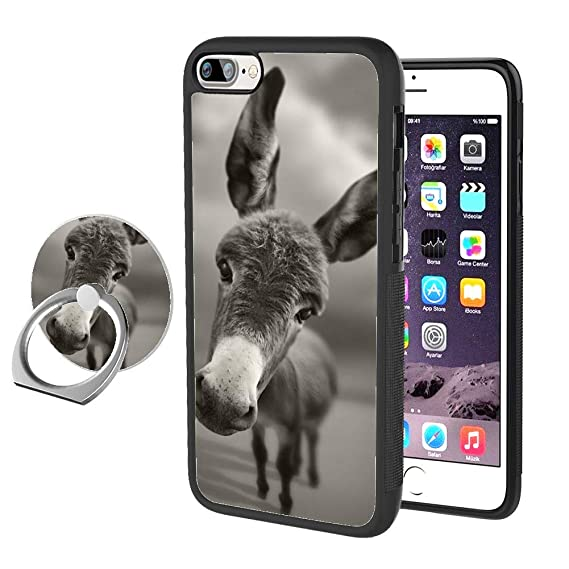 donkey iphone 7 case