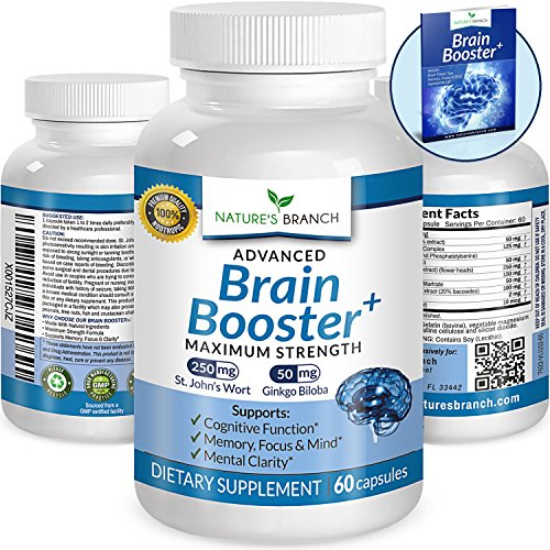What supplement helps brain function image 5