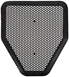 Big D 6668 Deo-Gard Urinal Floor Mat (Case of 6)