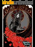 DIRE : SEED (The Dire Saga Book 2)