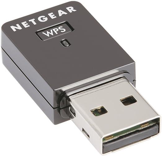 driver netgear wna1000m n150 wireless usb micro adapter