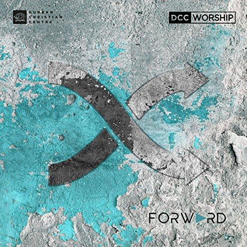 DCC Worship - Forward 2018