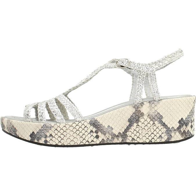 Discount Newest Sale Best Place Pon′s quintana 6903 P00 women's Sandals in gvdPJpTF