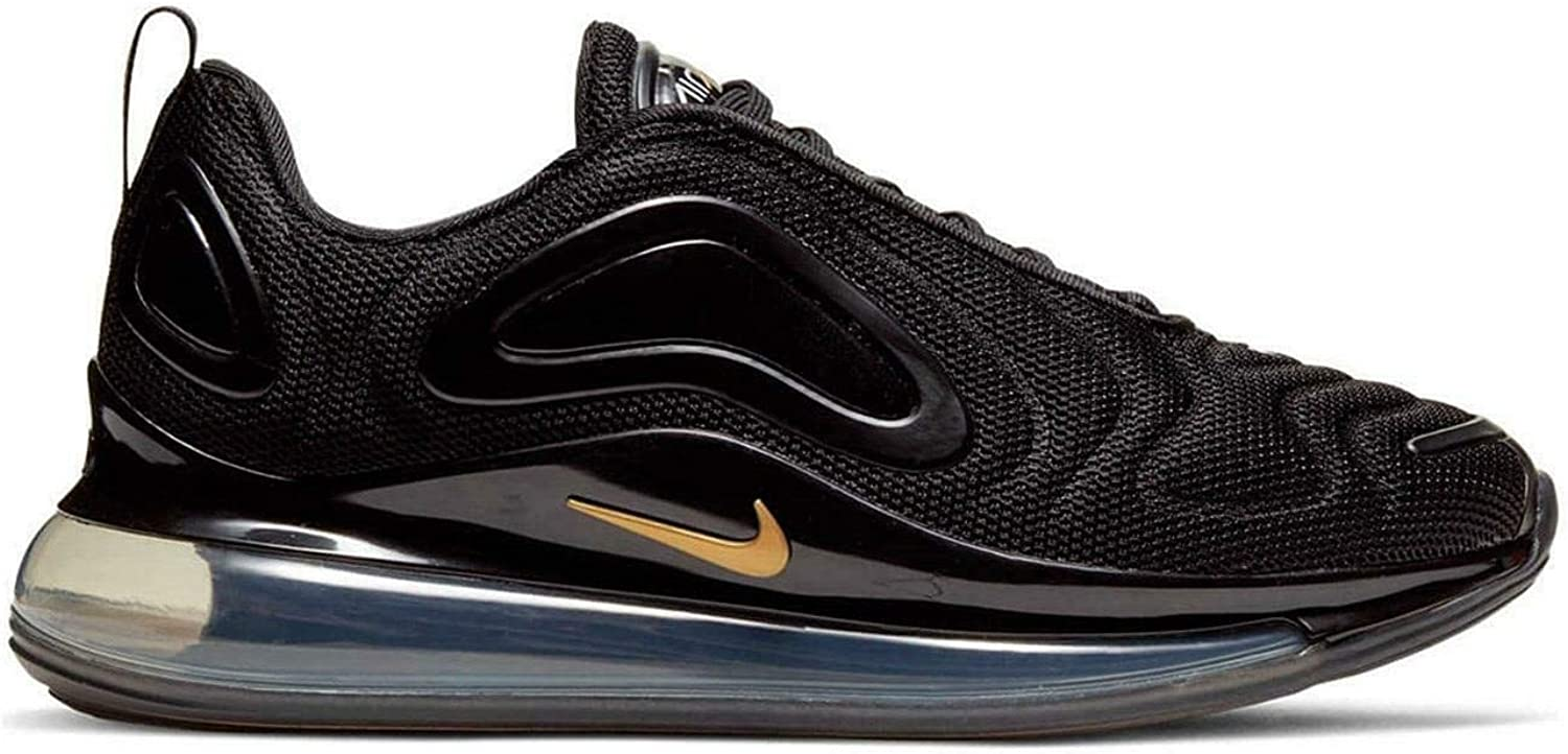 Nike Air Max 720 Low Running Shoes
