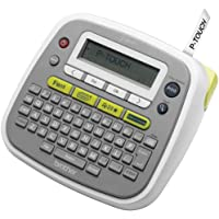 Brother P-touch Home and Office Labeler - PT-D200