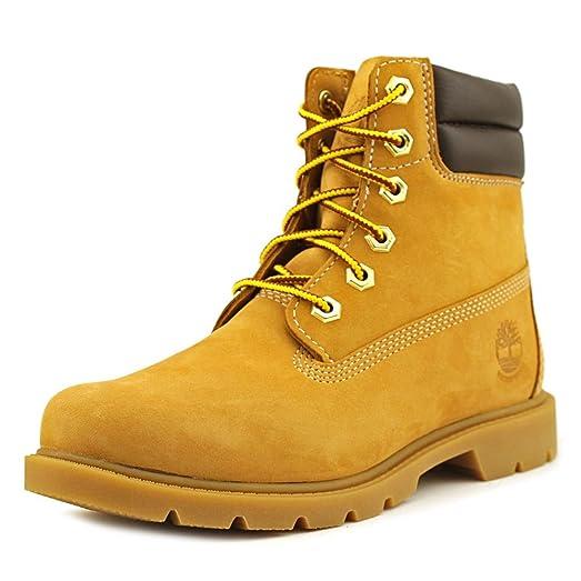 Women's Linden Woods Chukka Boot