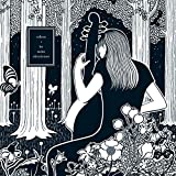 Les Ondes Silencieuses [Vinyl]