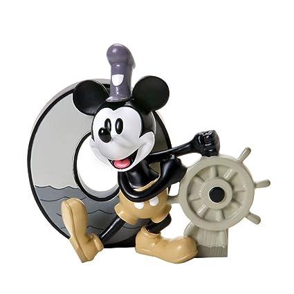 Amazon.com: Disney Showcase Collection Mickey Mouse Birthday ...