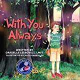 With You Always, Danielle Leibovici, 1456526278