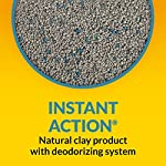 Purina Tidy Cats Instant Action Clumping Cat Litter - 40 lb. Box (00070230107121) 10