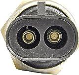 Dorman 600-551 4-Wheel Drive Switch