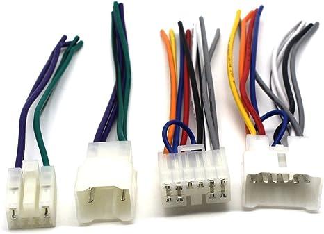 panasonic wiring harness ebay toyota wiring harness 1987 up wiring diagram explorations  toyota wiring harness 1987 up wiring