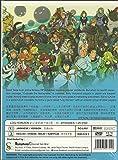 LOG HORIZON (SEASON 2) - COMPLETE TV SERIES DVD BOX SET ( 1-25 EPISODES )