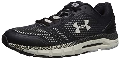 Amazon.com: Under Armour HOVR - Zapatillas de running para ...