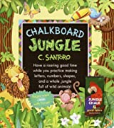 The Chalkboard Jungle