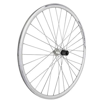 amazon wheel masters wheel rear 700 622x14 alex ra20 sl msw 32 Bo Shi D'un B image unavailable
