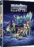Buy Fairy Tail: Dragon Cry Movie
