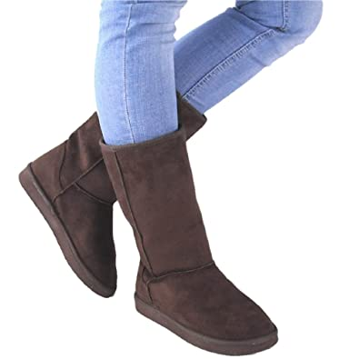 Oakley Boots Amazon