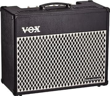 Vox – Amplificador VT50