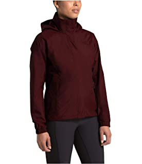 9ea9fbacd Amazon.com: The North Face Women's Venture 2 Jacket: Clothing