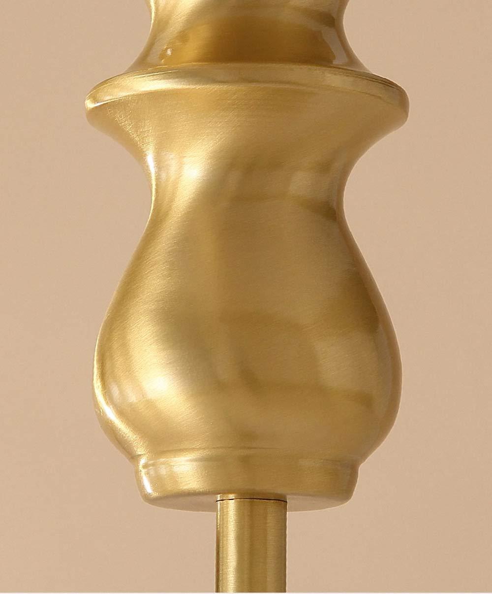 激安正規 格物 真鍮 アメリカンスタイル 布の笠 E27電球 ...