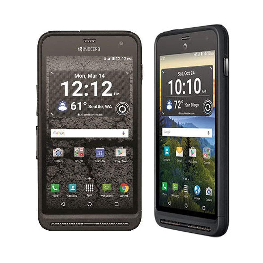 Kyocera DuraForce Xd E6790 Tmobile 16Gb 4G LTE Smartphone Android ...