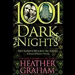 When Irish Eyes Are Haunting   Heather Graham