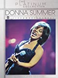 Donna Summer - VH 1 presents: Live & More Encore! (The Platinum Collection)