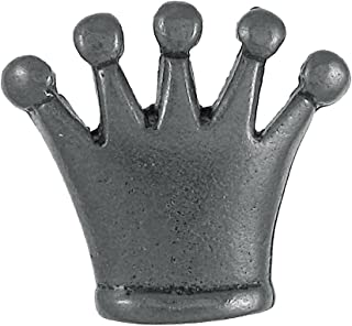 product image for Jim Clift Design Crown Lapel Pin