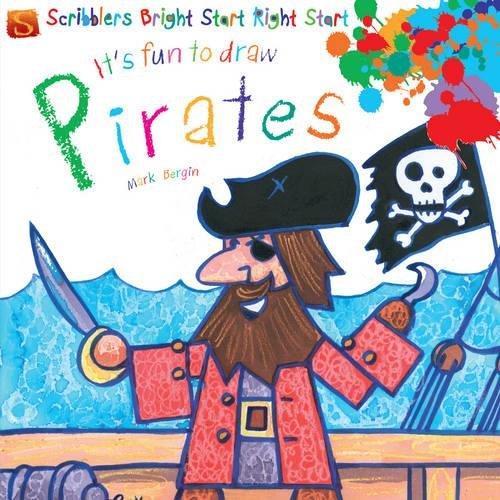 Download Pirates (Scribblers Bright Start Right Start) ebook