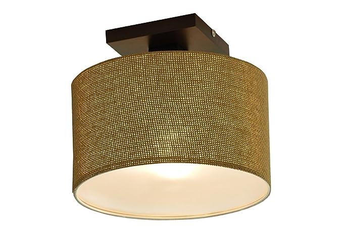Plafoniere Da Soffitto Design : Julia design lampada da soffitto plafoniera luce