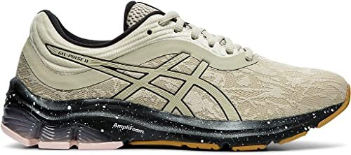ASICS Gel-Pulse 11 - Zapatillas de Running para Mujer: Amazon.es ...