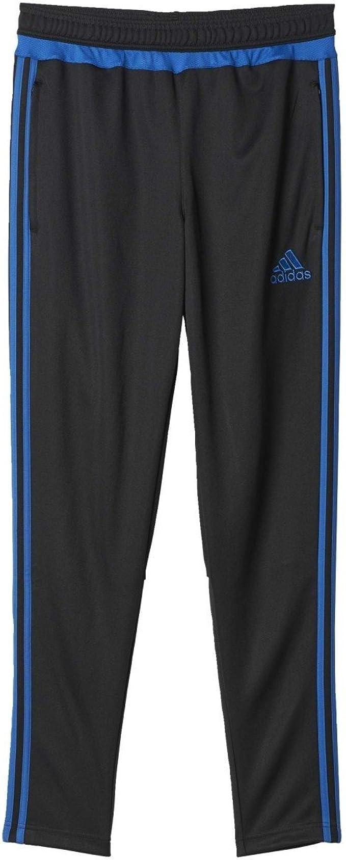 adidas - Pantalones de chándal para Hombre: Amazon.es: Ropa y ...