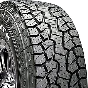 Hankook DynaPro ATM RF10 Off-Road Tire - 265/75R16 114T