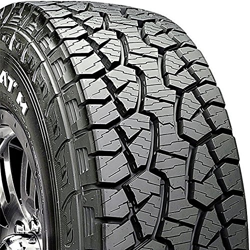 16 Inch Off Road Tires - 4