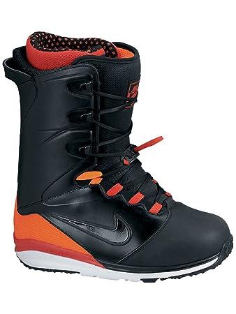 buy popular a8eec 7013b NIKE LUNAR ENDOR SNOWBOARD BOOTS REVIEW Nike Lunarendor 2015 Snowboard Boot  586532-0669 . ...