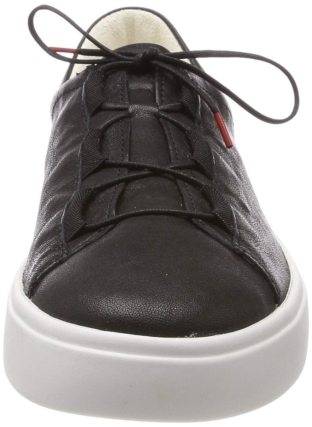 Sz//Kombi 09 Think Womens Gring/_484092 Low-Top Sneakers, 8 UK