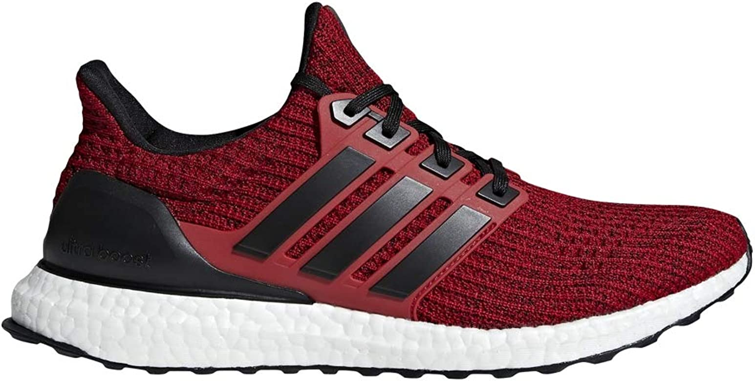 acfee697953 Ultraboost 4.0 Shoe - Men's Running