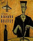 img - for Bernard Buffet book / textbook / text book