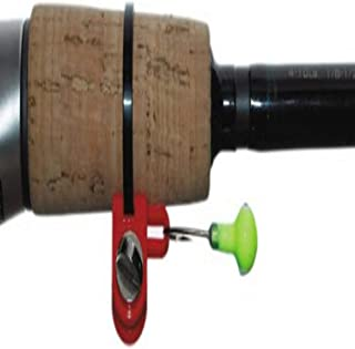 product image for DU-BRO Fishing E/Z Adjust Drop Back Release