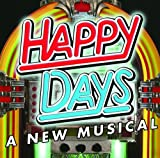 : Happy Days (2007 Original Cast Recording)