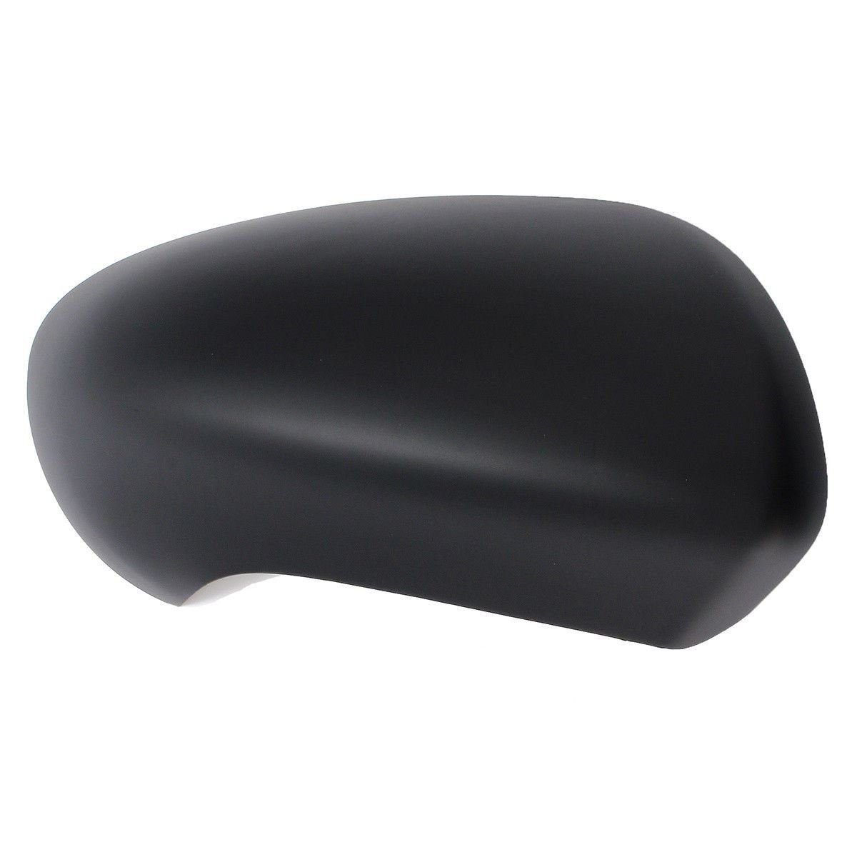Driver Side Right Wing Door Mirror Casing