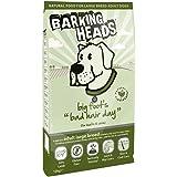 Barking Heads Dog Food Big Foot Bad Hair Day Lamb, 12kg